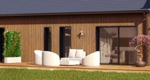terrasse-rc3a9novation-extension-nature-et-logis-sarthe-france1