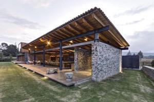 vc3a9randa-casa-vr-elias-rizo-architecte-tapalta-mexique1