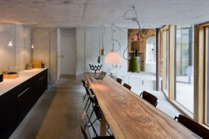 villa-vals-mountain-courtyard-seach-et-cma-cuisine2