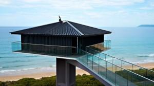 vue-extc3a9rieure-1-bluewave-f2-architecture-australie1