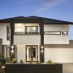 Sorrento Residence - Carlisle Homes - Australie
