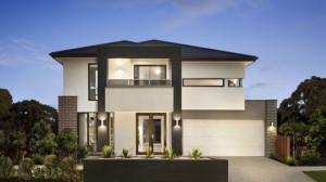 vue-extc3a9rieure-sorrento-residence-carlisle-homes-australie1