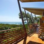 vue sur mer - benjamin garcia saxe - maison sur pilotis - costarica