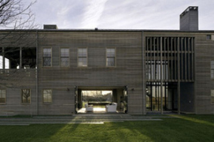 Amazing construire tendance part 24 - Villa maribyrnong par grant maggs architects ...