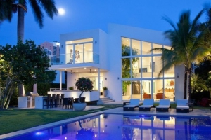 Sdh studio construire tendance - La contemporaine villa k dans les collines de nagano au japon ...