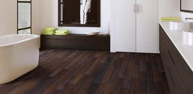 quels rev tements de sol cologiques pour ma salle de bains construire tendance. Black Bedroom Furniture Sets. Home Design Ideas