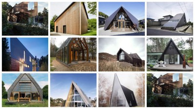 12-maisons-triangles