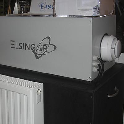 E-pac d'Elsingor