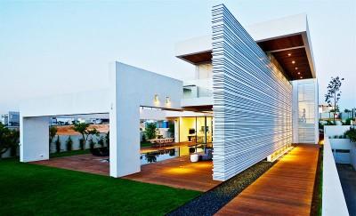 Caesarea-Home-Gal-Marom-Architects-Israel