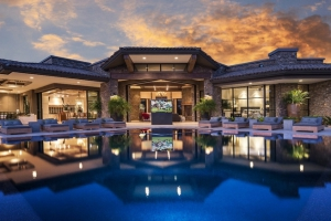 Tor barstad construire tendance - La contemporaine villa k dans les collines de nagano au japon ...