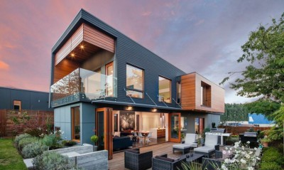 Checkwitch-poiron-architects
