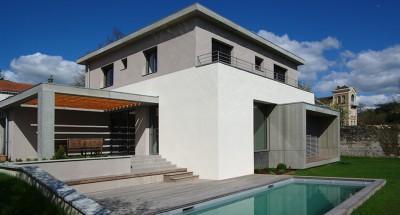 MLEL par Dank architectes