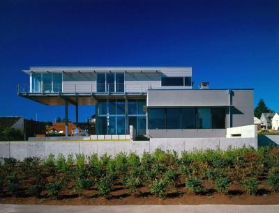 vue-façade-terrasse-Eaton-Residence-par-E.tmp_