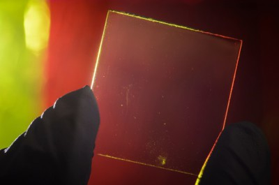 invisible-solar-harvesting-technology-becomes-reality_