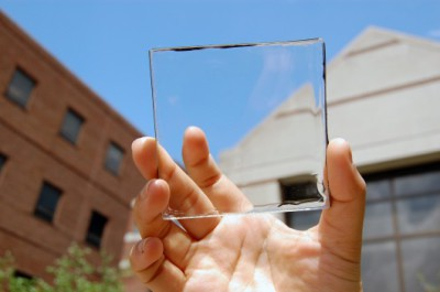 invisible-solar-harvesting-technology-becomes-reality_transparent-lsc