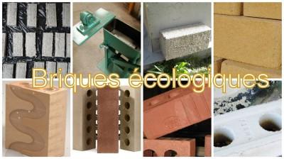 une-briques-ecologiques