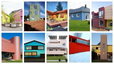 une-maisons-colorees