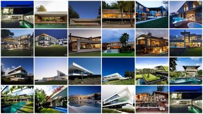 une-villas-contemporaines