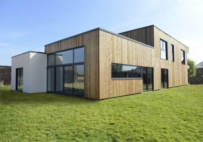 une-vitrum-Qbis-architecture