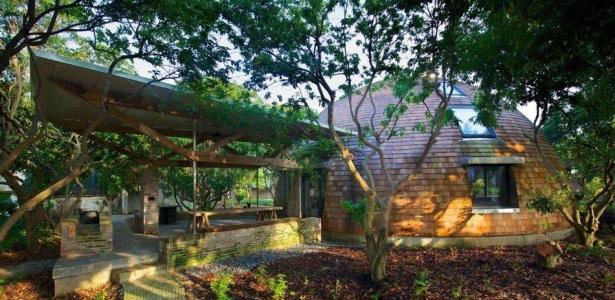 dome home par timothy oulton design foshan chine construire tendance. Black Bedroom Furniture Sets. Home Design Ideas