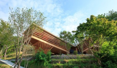 House In Itsuura par Life Style Koubou - Ibaraki Prefecture, Japan