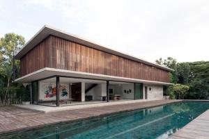 Architectkidd construire tendance for Construire maison minimaliste