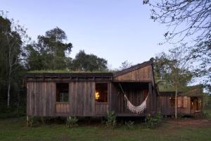 Maison modulaire construire tendance for Maison modulaire ecologique