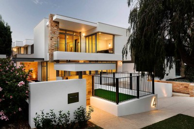 Une-15-05-cottesloe-residence