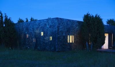 Une-15-05-juniper-house