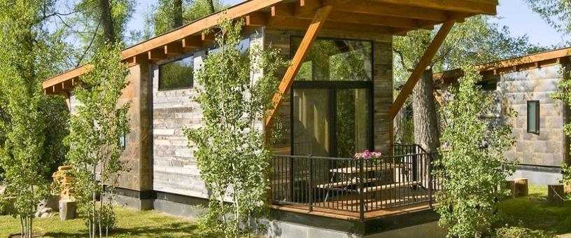 mieux qu une caravane une maison sur roues construire tendance. Black Bedroom Furniture Sets. Home Design Ideas