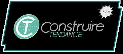Construire Tendance 2015