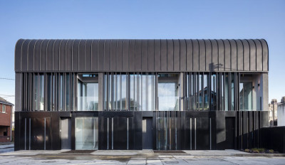 une-14-05-odos-architects