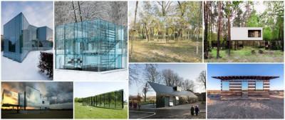 Une-Reflexion-transparence-maison