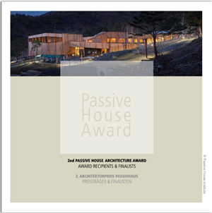 Passivhaus_awards