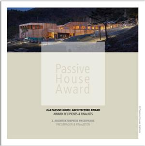 Passivhaus_awards