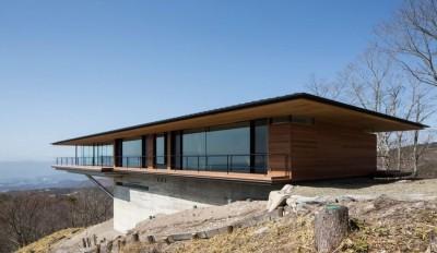 Une-15-05-kidosaki-architects