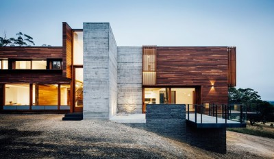 Une-15-06-moloney-architects