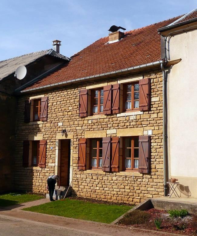 façade-pierre