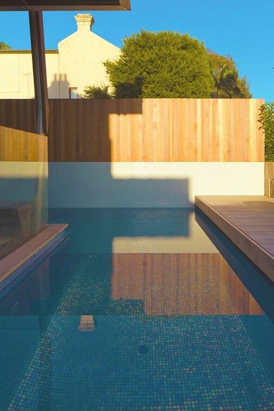 piscine - maison exclusive par CplusC - Waverley, Australie