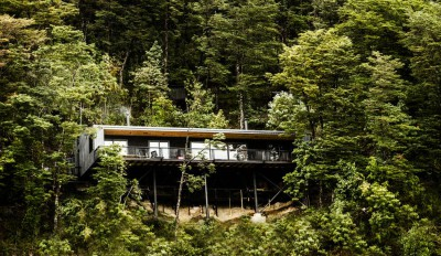 une-House-Todos-Los-Santos-par-Apio-Arquitectos