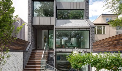 Berryman-Street-Residence-audax-architecture