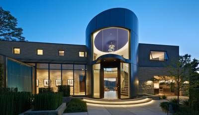 une-maison-exclusive-par-Polsky-Perlstein-Architectes