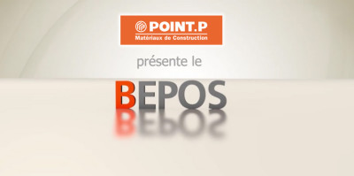 bepos-point-p