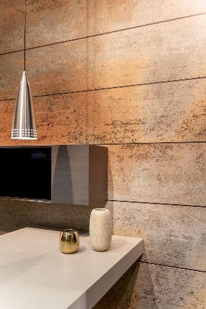 neolith des rev tements naturels pour de nombreux usages construire tendance. Black Bedroom Furniture Sets. Home Design Ideas