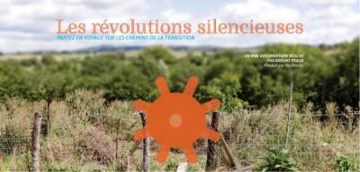 revolutions-silencieuses