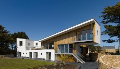 une-Jersey-House-par-Hudson-Architects