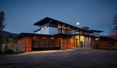 une-Lindal-Home-par-Turkel-Conception-&-Lindal-Cedar-Homes