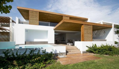 une-Panda-House-par-DA-LAB-Arquitectos