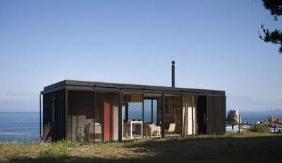 une-Remote-House-par-Felipe-Assadi