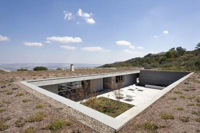 une-Residenza-Privata-par-Osa-Architettura